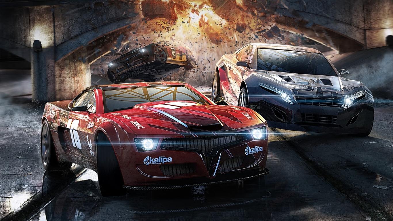 Carbon Game Race P Hd Wallszone 978261 Wallpaper wallpaper