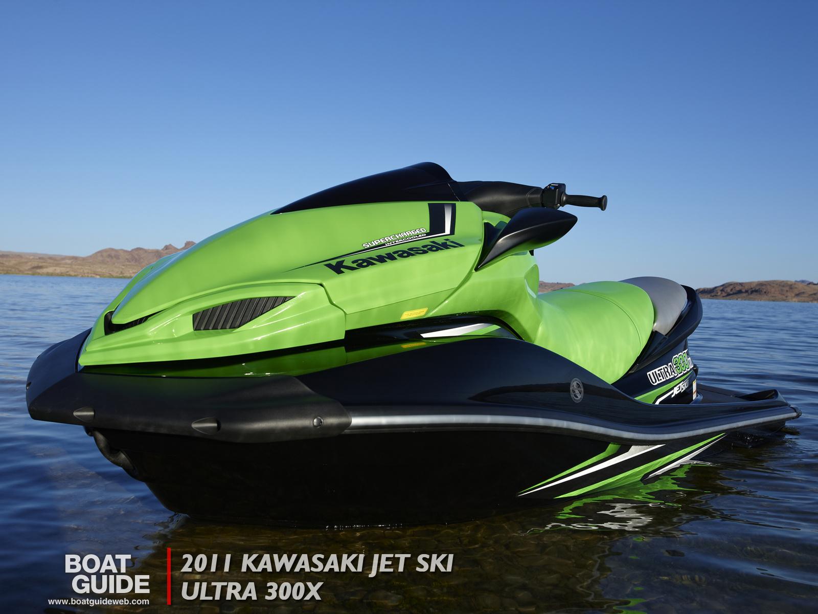 Boat Kawasaki Jet Ski The Guide 492539 Wallpaper wallpaper