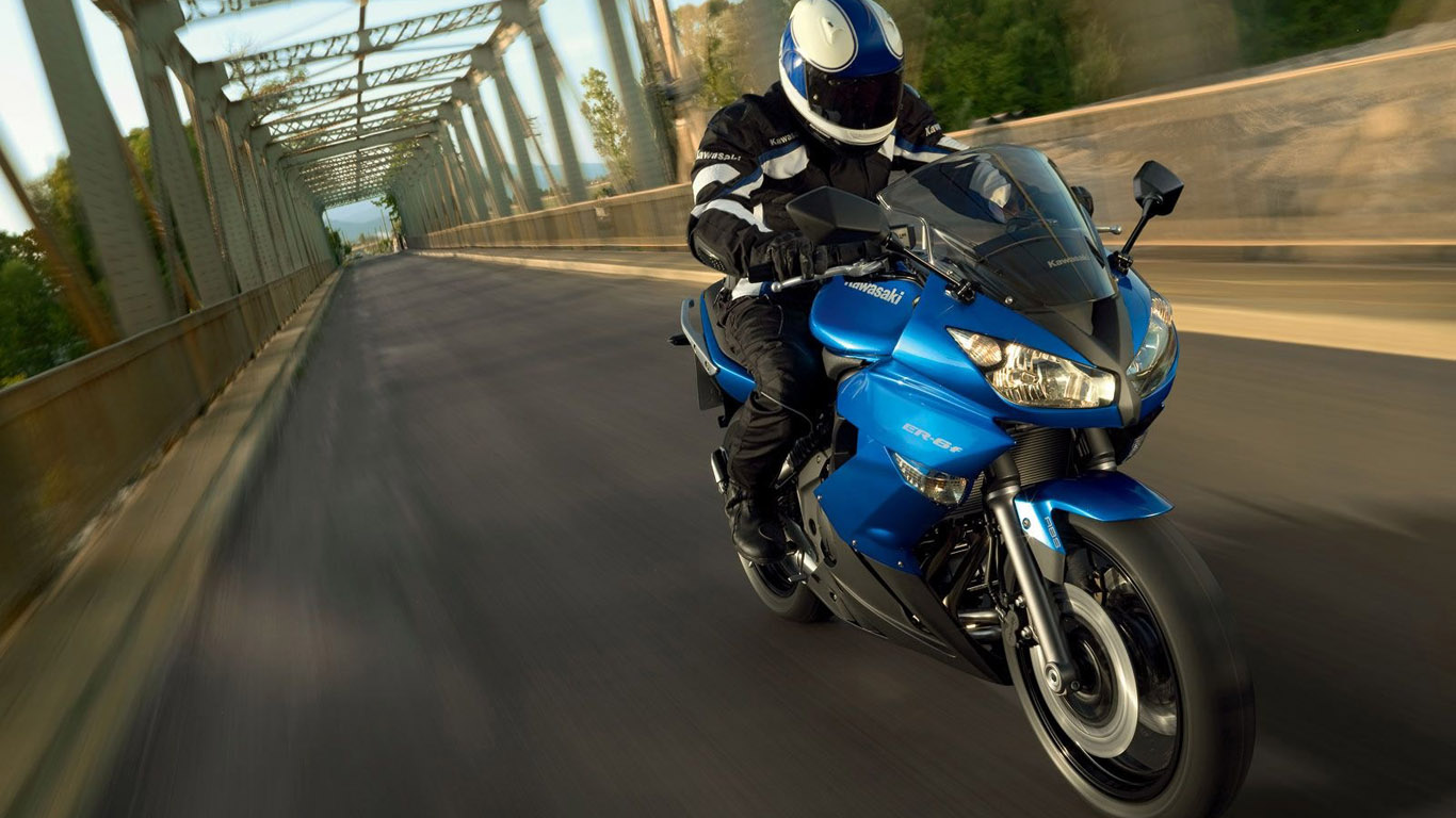 Honda Motorcycle 203086 Wallpaper wallpaper