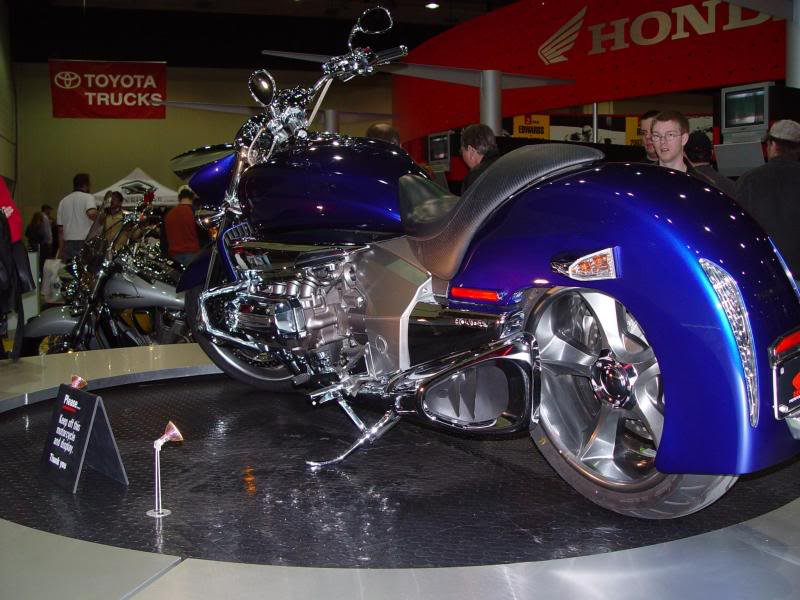 Honda Motorcycles Webshots Rides Offers Thousands Of The Best Car 77415 Wallpaper wallpaper