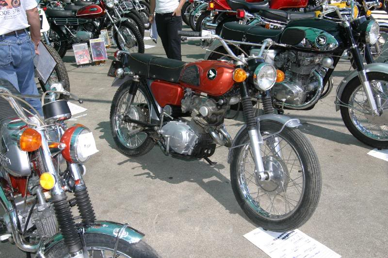 Honda Motorcycles Webshots Rides Offers Thousands Of The Best Car 103647 Wallpaper wallpaper