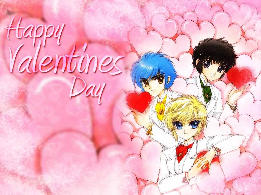 Safari Cartoon Cute Love Valentines Day 102631 Wallpaper wallpaper