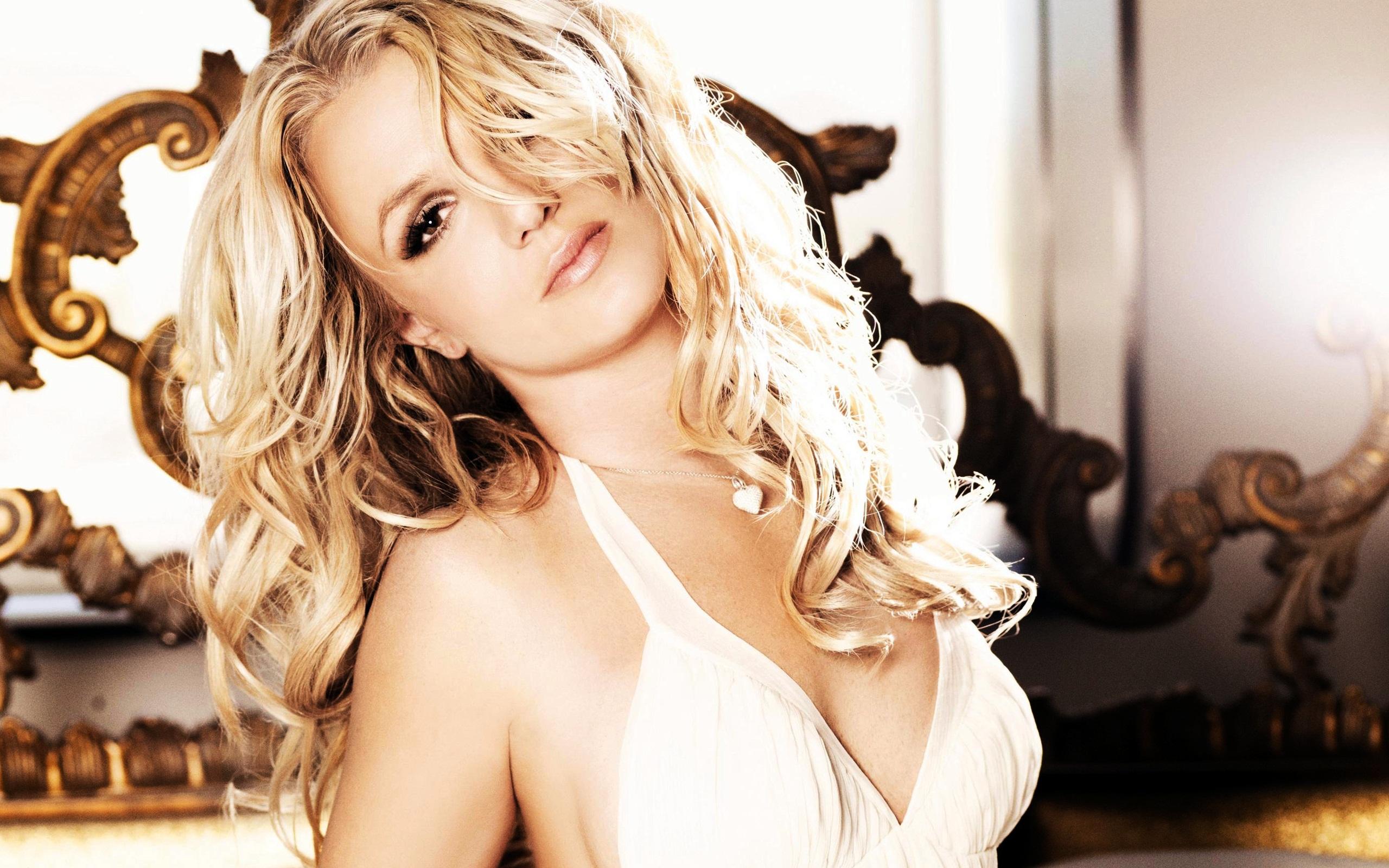Britney Spears 59 wallpaper