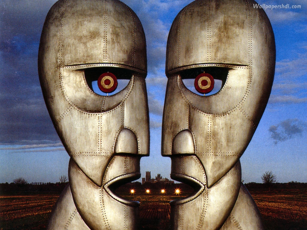 Pink Floyd Animals The Division Bell Hd For Free Backgrounds 647164 Wallpaper wallpaper
