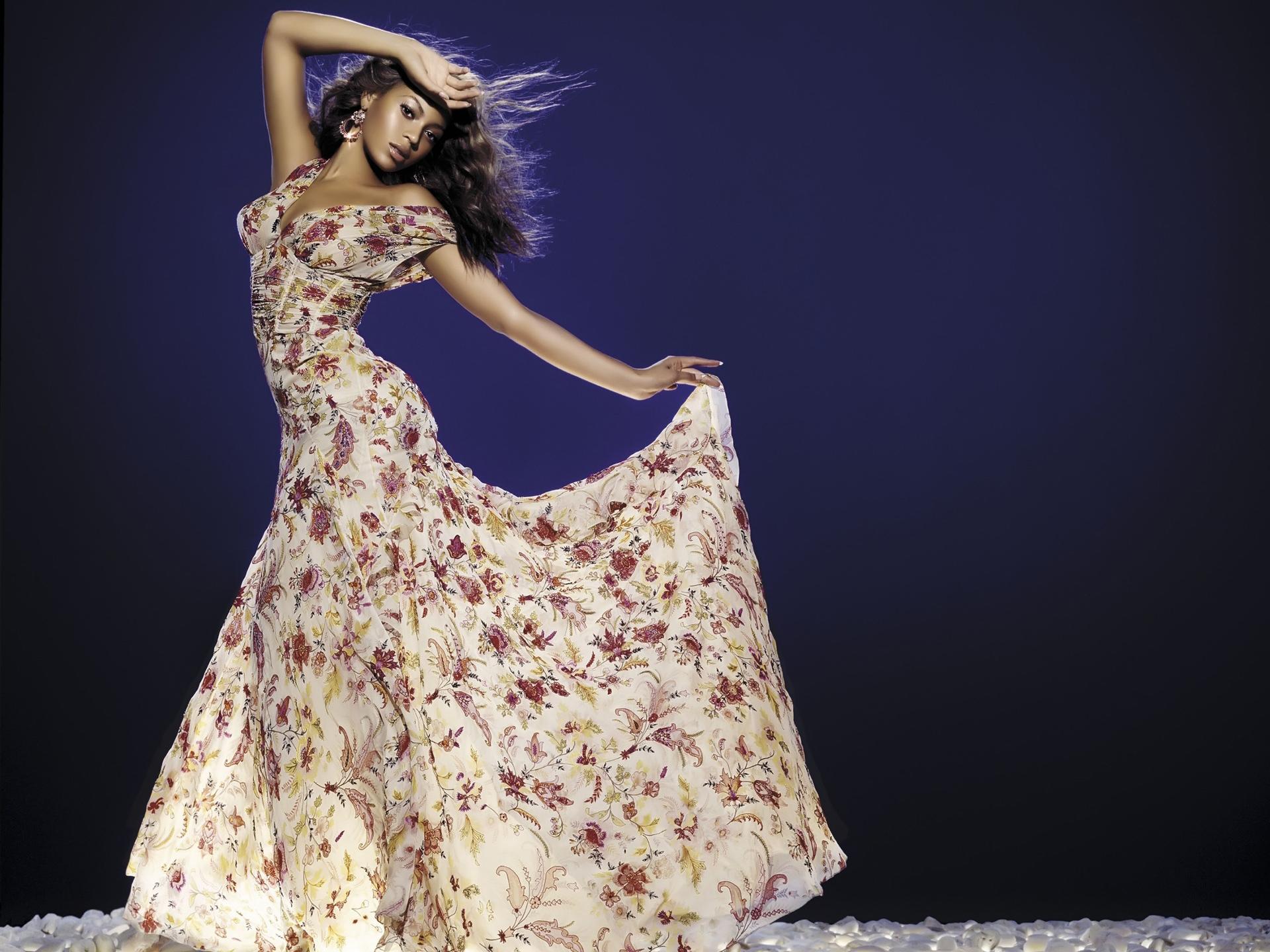 Beyonce Knowles 40 wallpaper