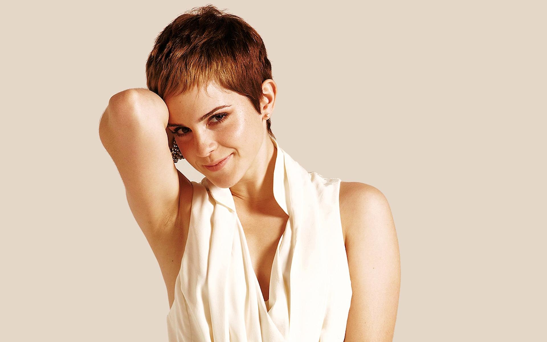 Emma Watson 267 wallpaper download