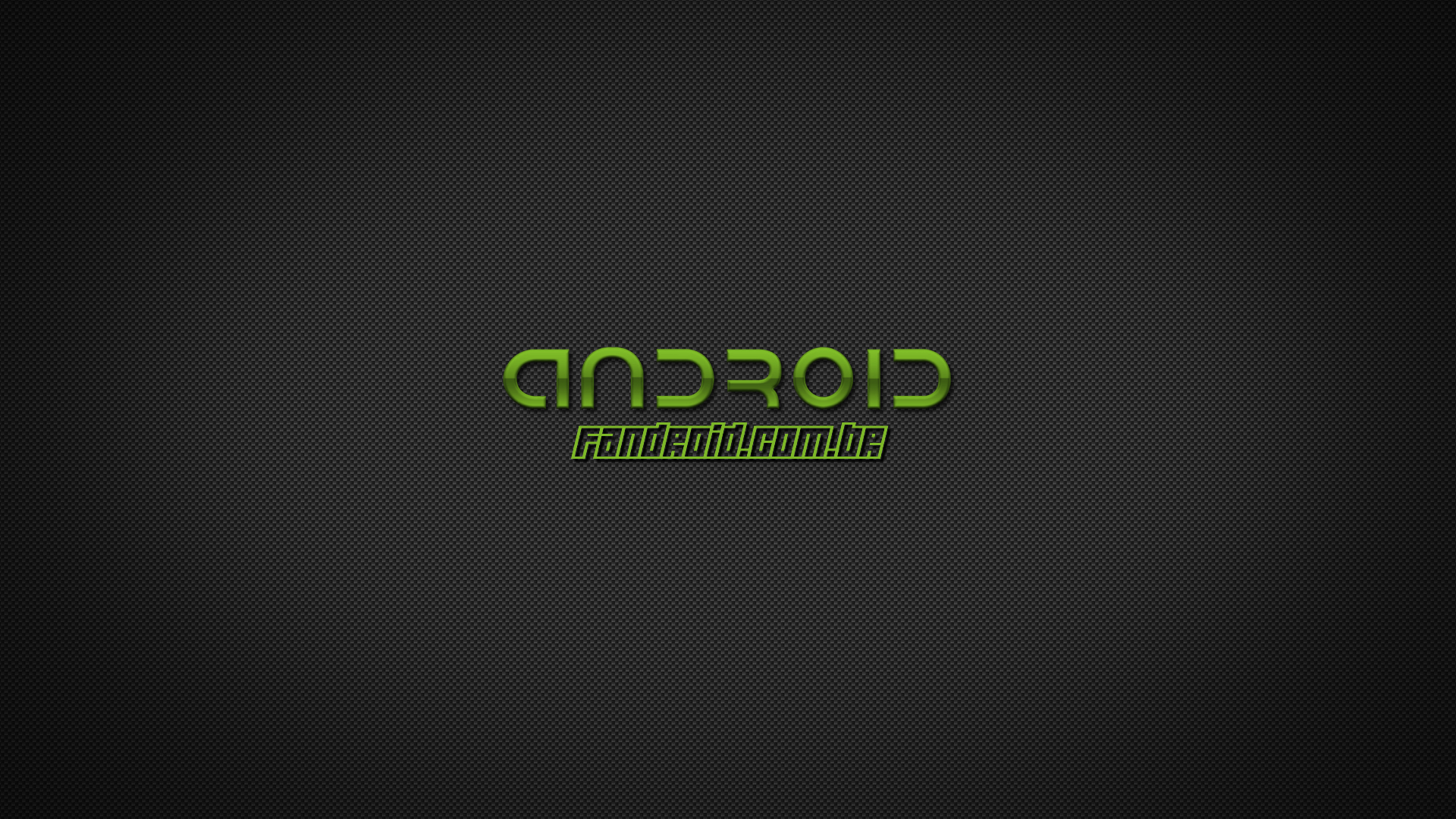 Carbon Android Jpg Oficial Fandroid Autor Sergio 1381664 Wallpaper wallpaper