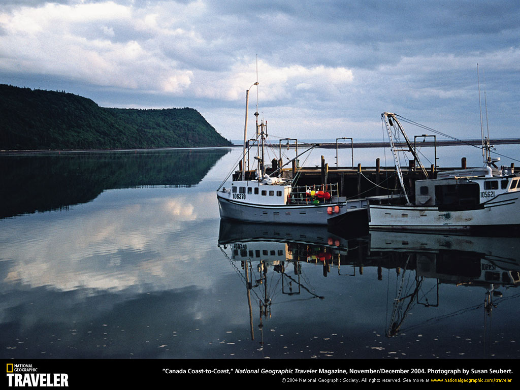 Boats Photo Of The Day Picture Photography 153480 Wallpaper wallpaper