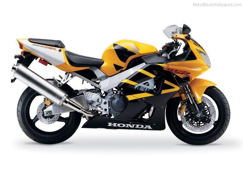 Honda Motorcycles Cbrrr 66271 Wallpaper wallpaper