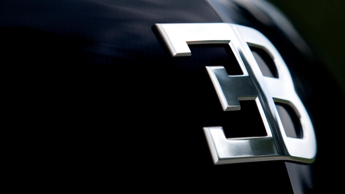 Carbon Hd Bugatti Sign Wallszone 246464 Wallpaper wallpaper
