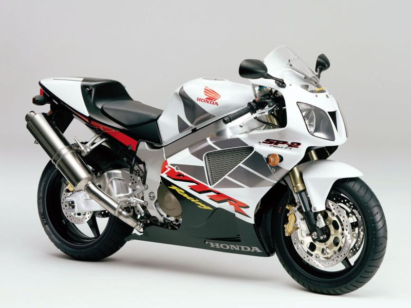 Honda Motorcycles Pc Free Motorcycle 59463 Wallpaper wallpaper