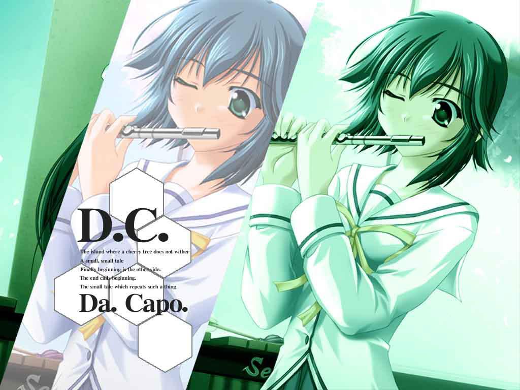 Anime Cool Free 81296 Wallpaper wallpaper