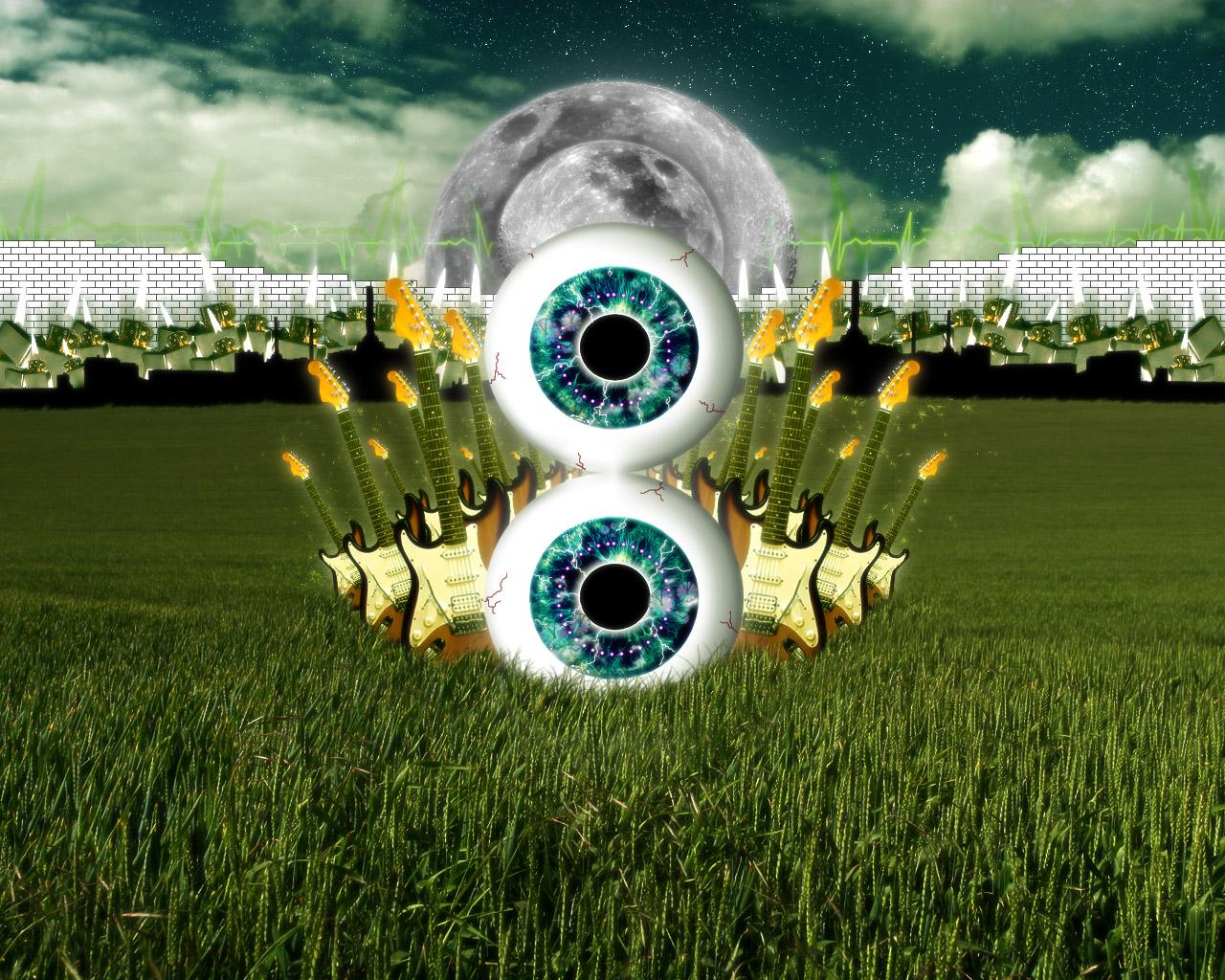 Pink Floyd Animals Socialphy 567467 Wallpaper wallpaper