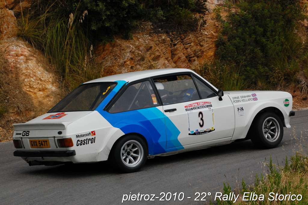 Rally Cars Ford Escort Rs Images I Found Free Dsc 160972 Wallpaper wallpaper