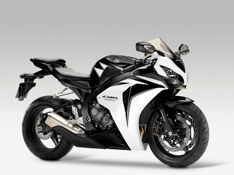 Honda Motorcycles Cbr Rr C Fanpop 85754 Wallpaper wallpaper download