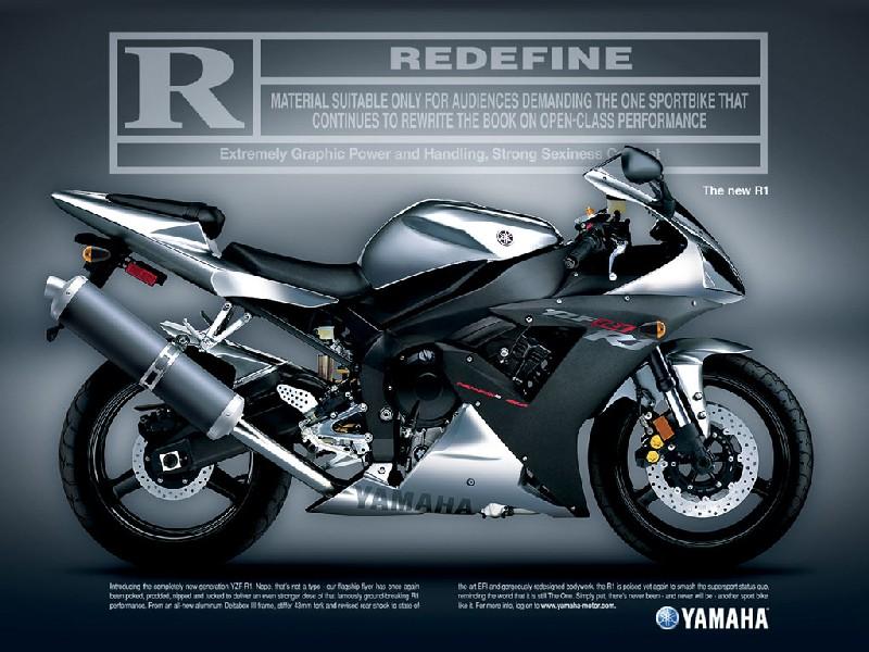 Honda Motorcycles Eninnabah Nationalmcnetwork Com Beta 130646 Wallpaper wallpaper