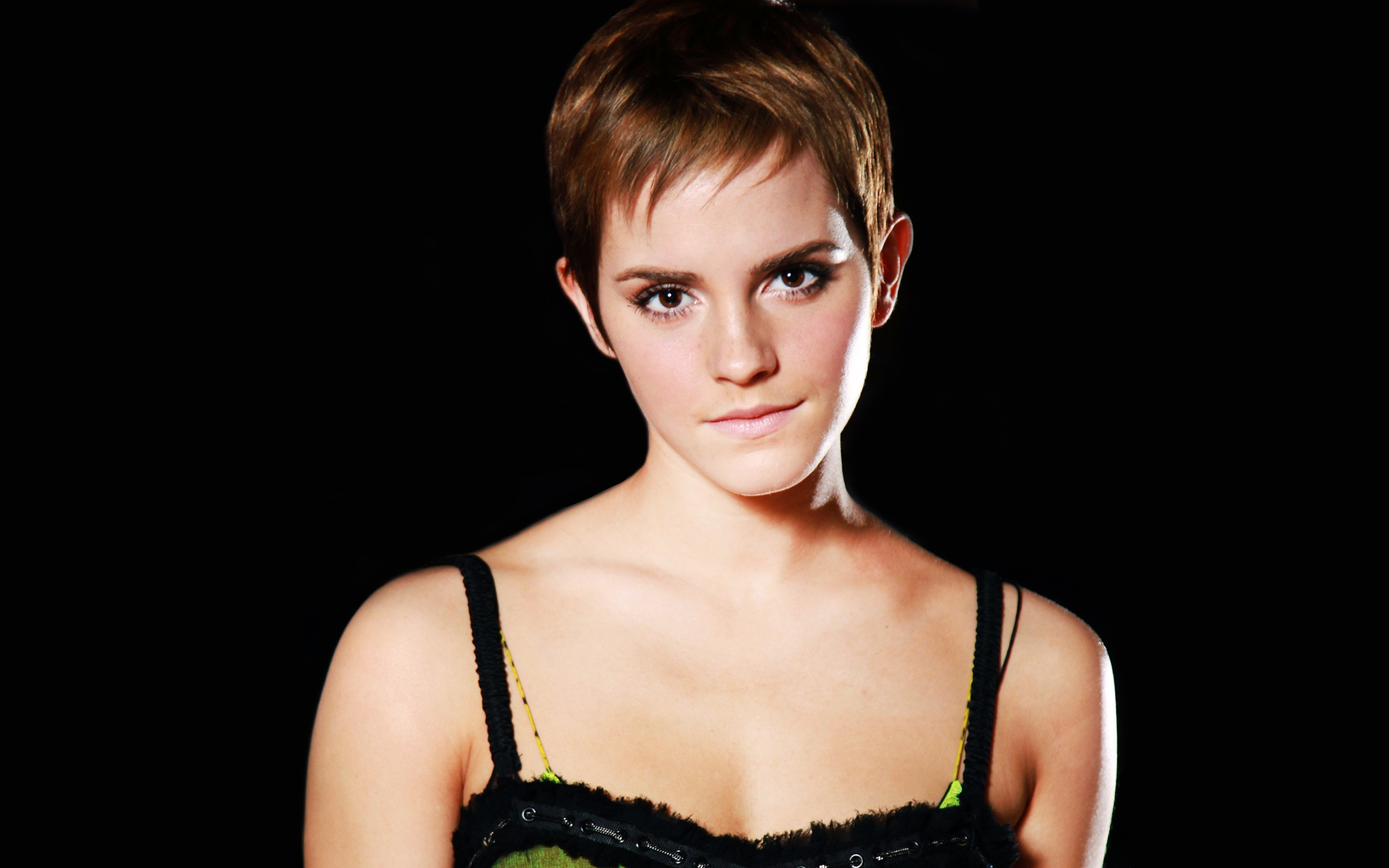 Emma Watson 276 wallpaper