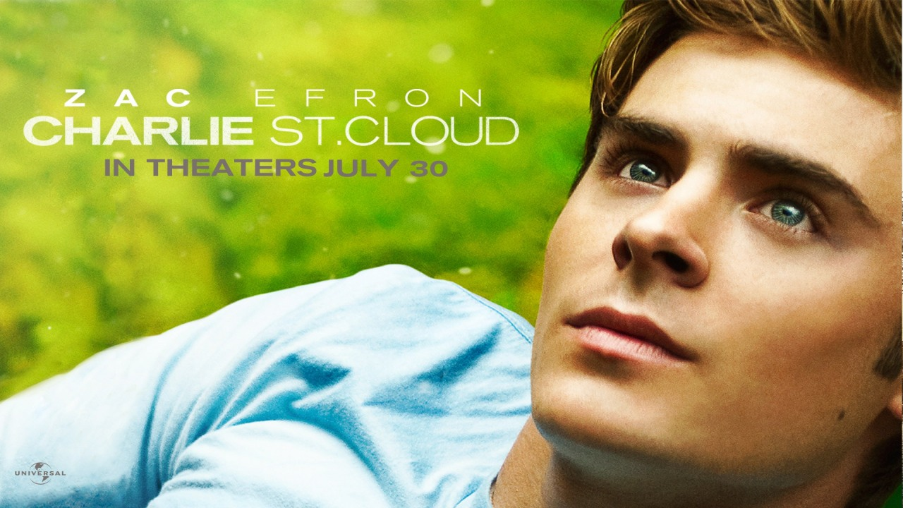 Sailboat Select Resolution And Charlie St Cloud 228274 Wallpaper wallpaper
