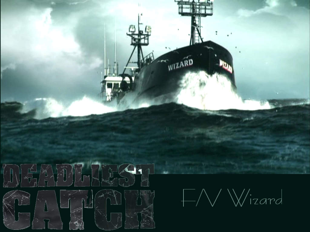 Boats Icons By The Shimmer Co Deadliest Catch 660450 Wallpaper wallpaper