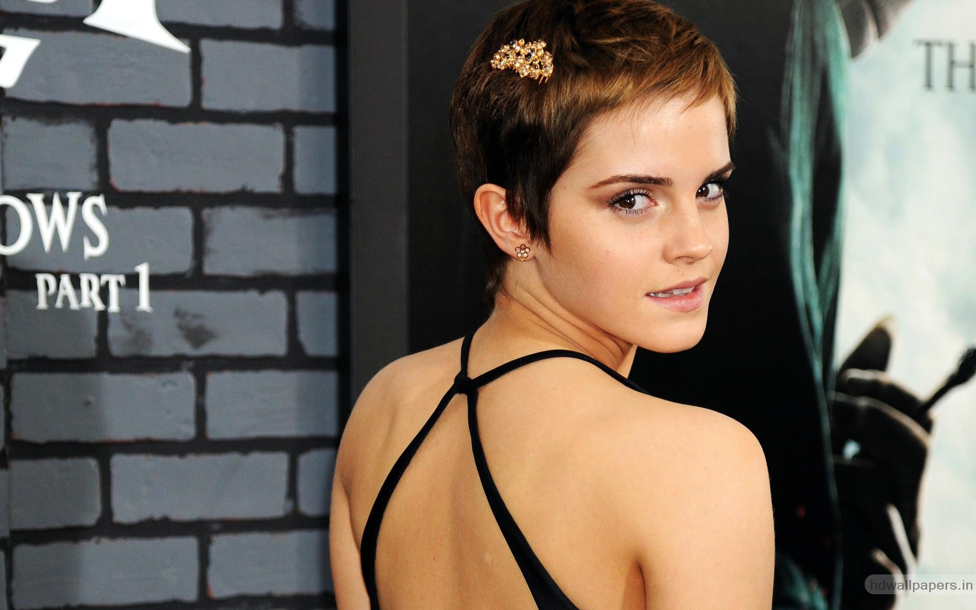 Emma Watson 274 wallpaper