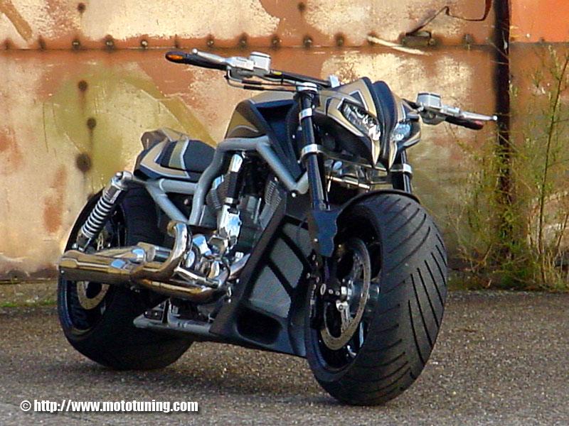 Harley Davidson Motorcycles Asemik 140401 Wallpaper wallpaper
