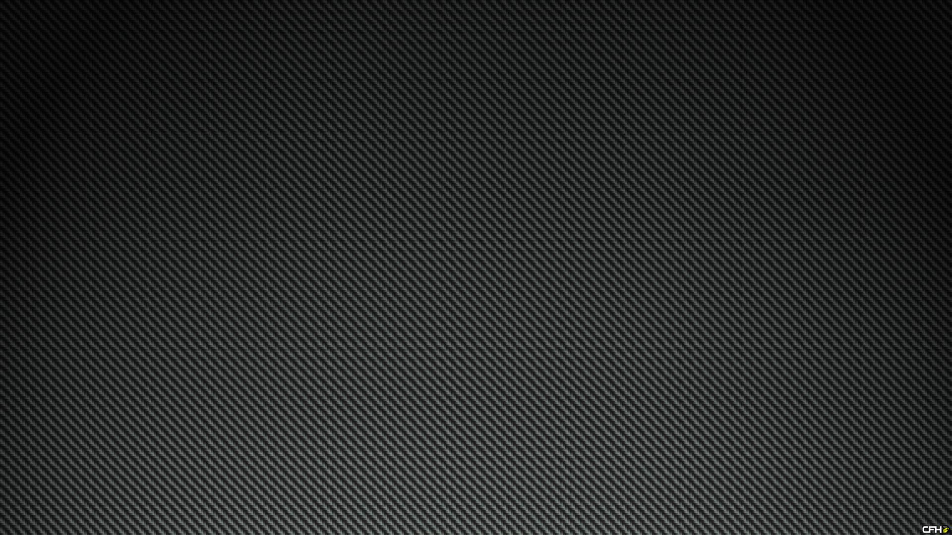 Carbon Fiber Carbonfiberhoods Com 951652 Wallpaper wallpaper