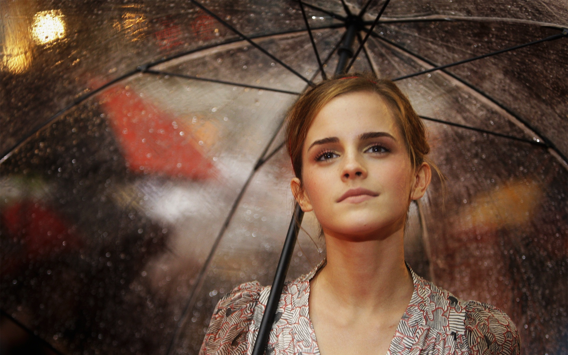 Emma Watson 271 wallpaper download