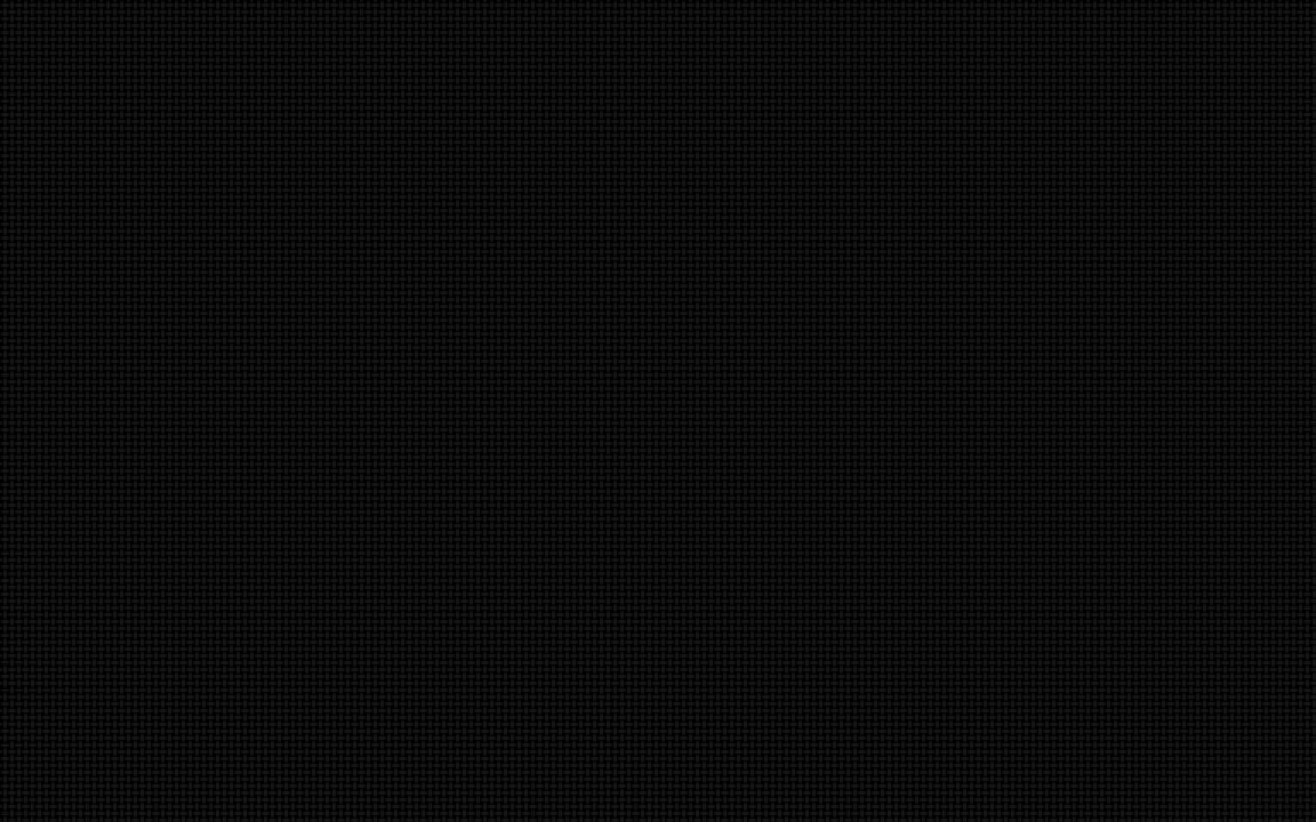 Carbon Wincustomize Explore Fiber 1102450 Wallpaper wallpaper