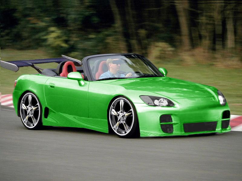 Honda Motorcycles S Pictures Sports Car Club Automobiles 61098 Wallpaper wallpaper