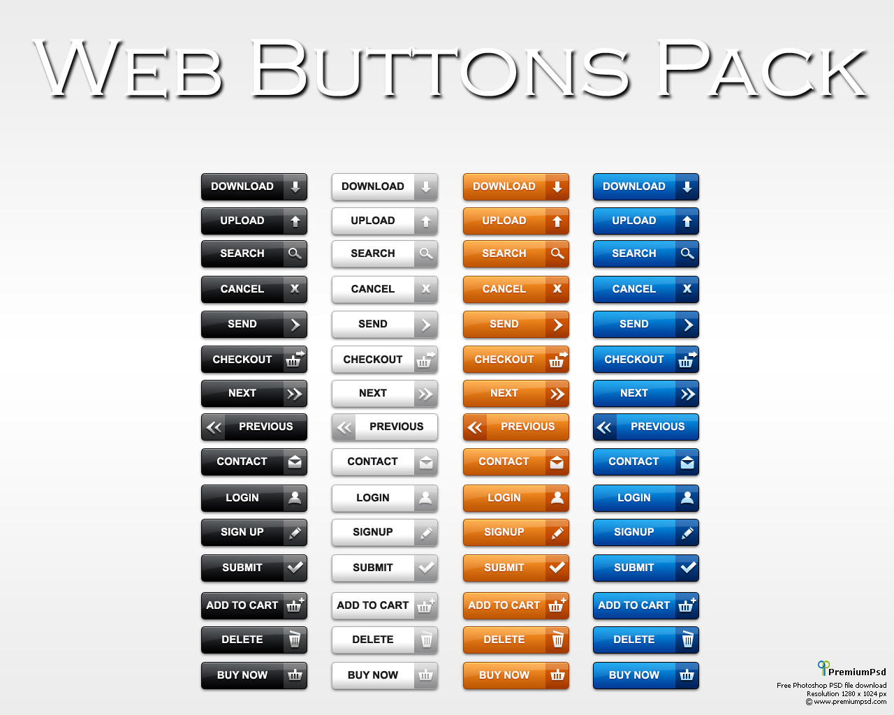 Visiting Cards Backgrounds Rectangular Web Buttons Pack Psd Premium 414758 Wallpaper wallpaper