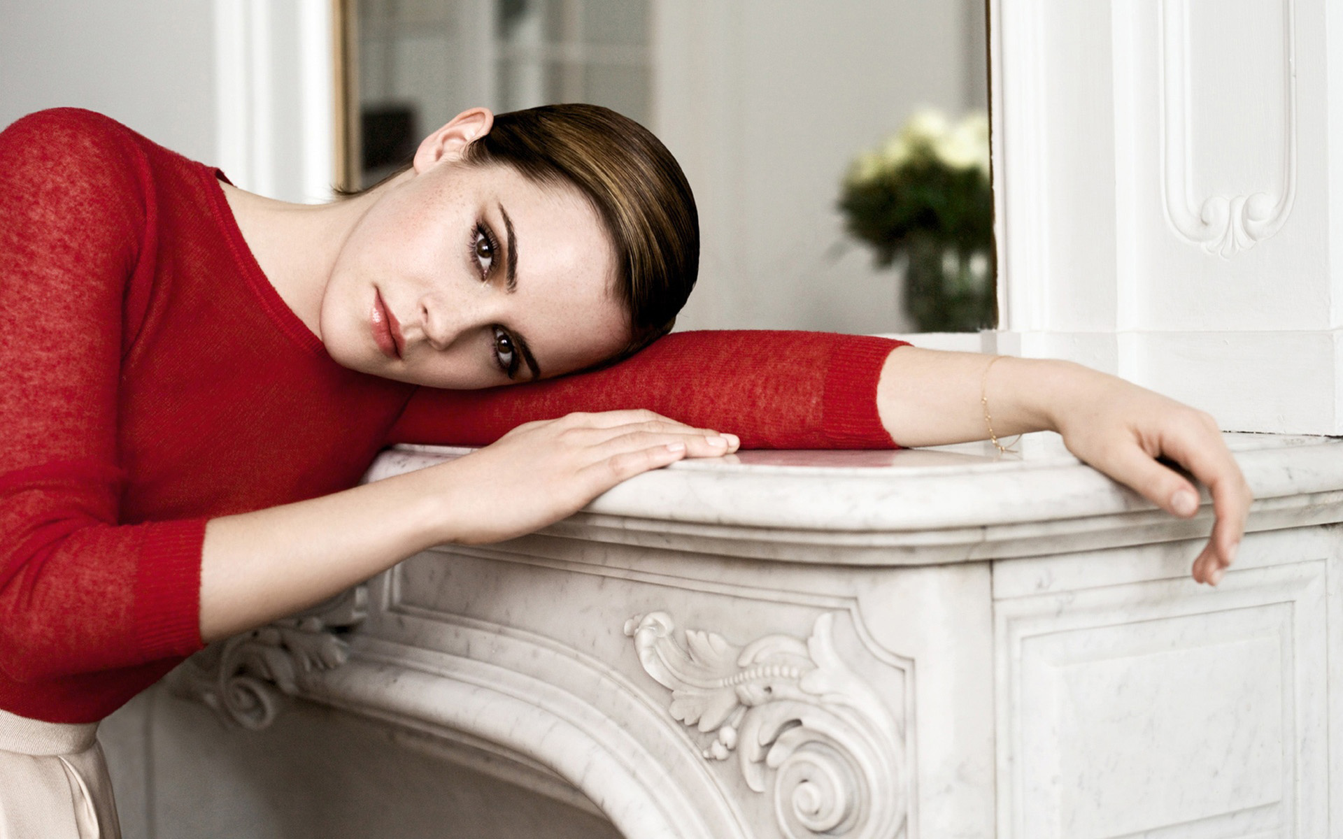 Emma Watson 283 wallpaper download