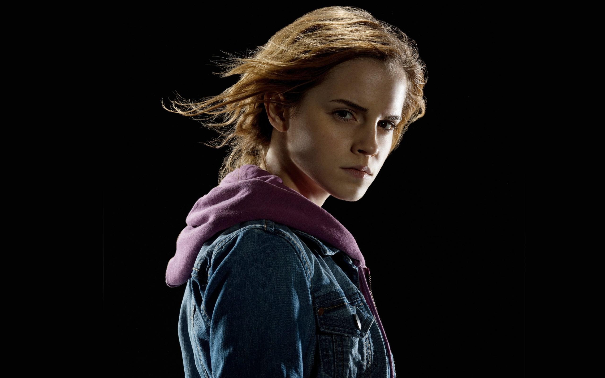 Emma Watson 284 wallpaper download