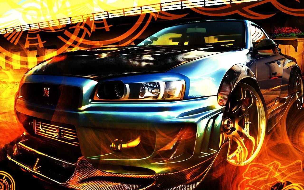 Carros Tuning Cars Belos 213333 Wallpaper wallpaper