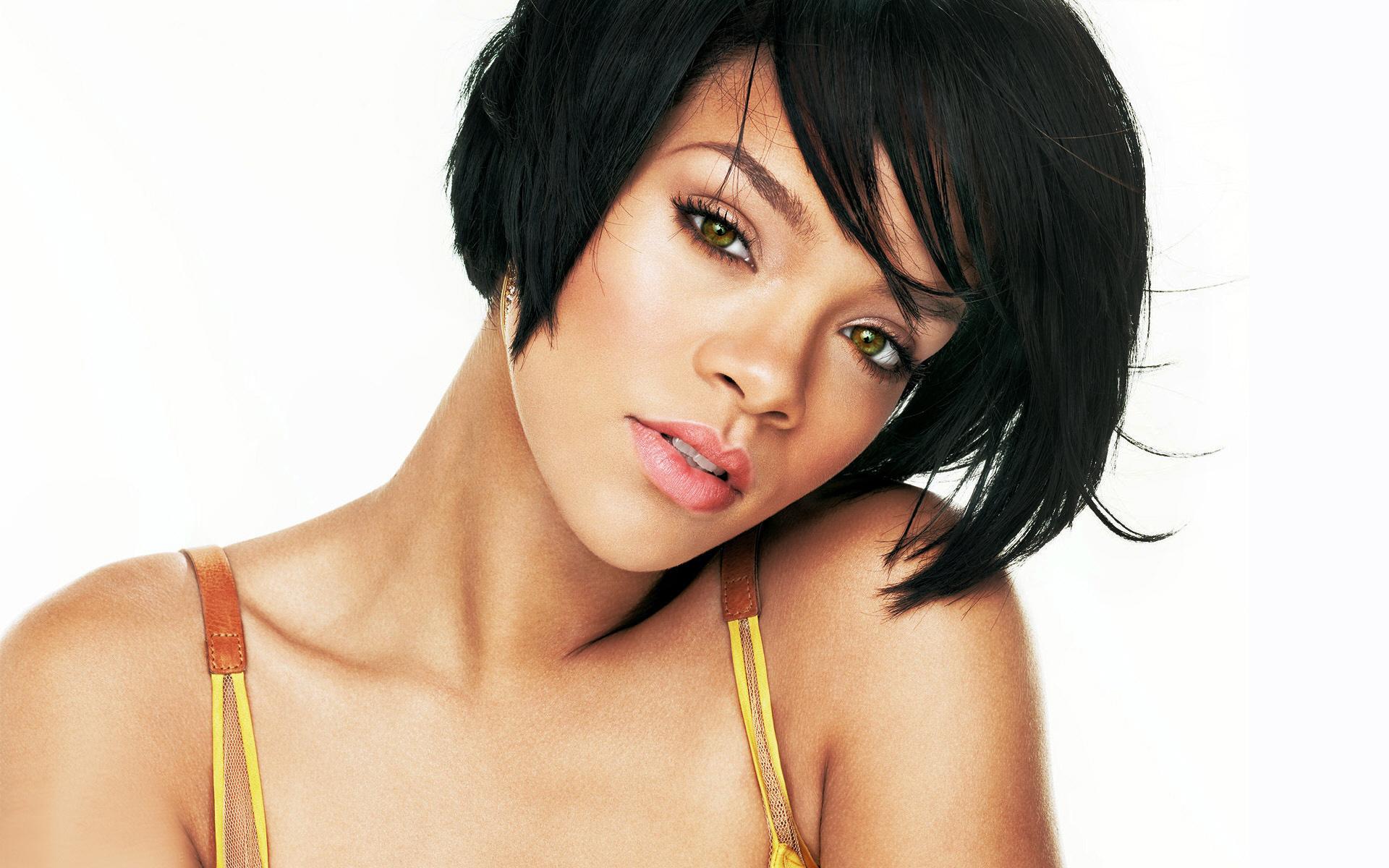 Rihanna 53 wallpaper