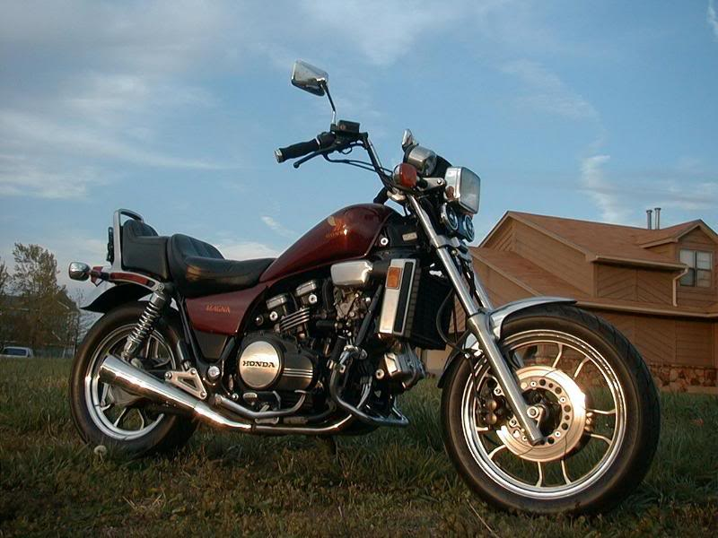 Honda Motorcycles Webshots Rides Offers Thousands Of The Best Car 73569 Wallpaper wallpaper download