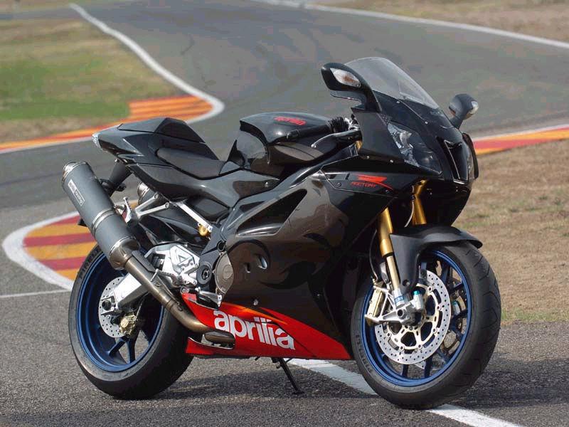 Honda Motorcycles Images Mopeds 105171 Wallpaper wallpaper
