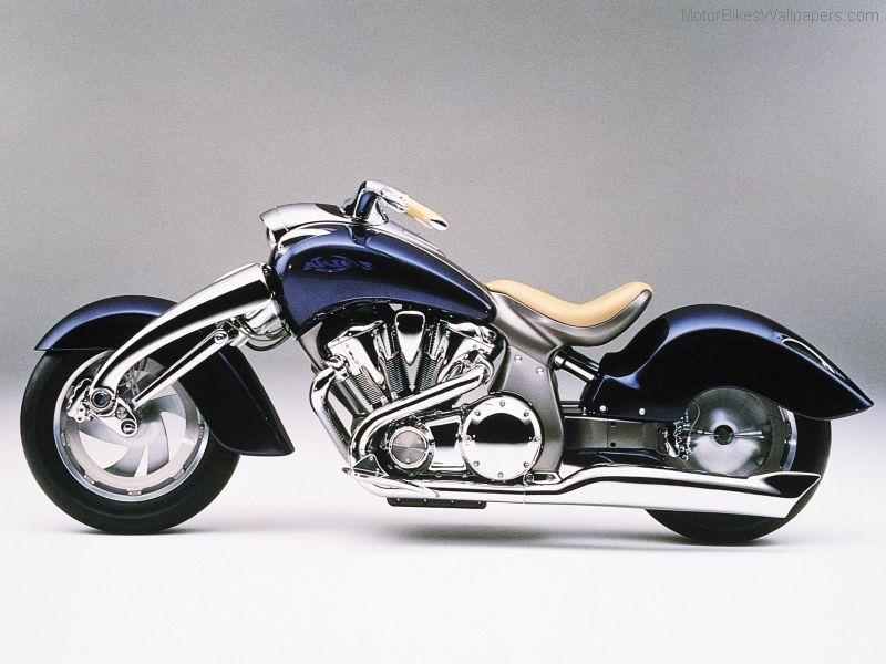Honda Motorcycles Zodia 71961 Wallpaper wallpaper