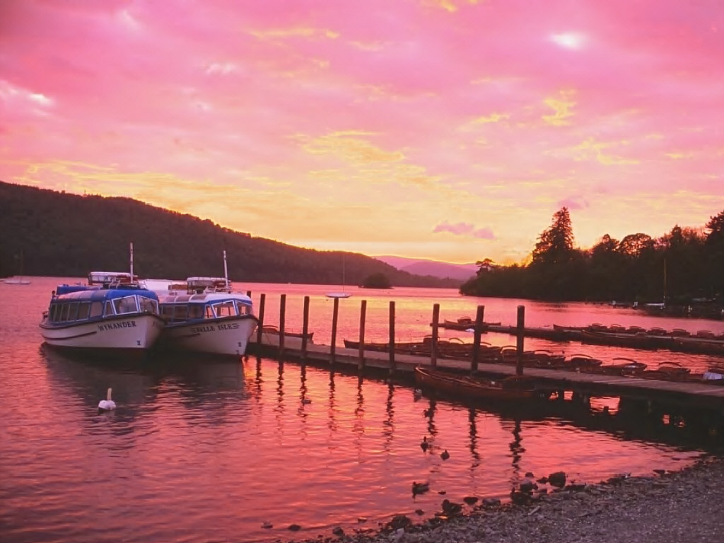 Boats Charter Picture 156033 Wallpaper wallpaper
