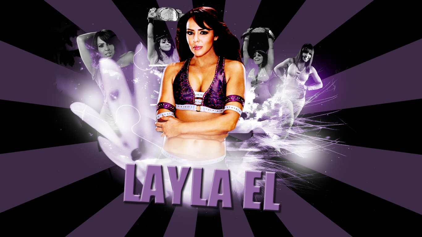 Entertainment Misslaylael Org Media 528084 Wallpaper wallpaper