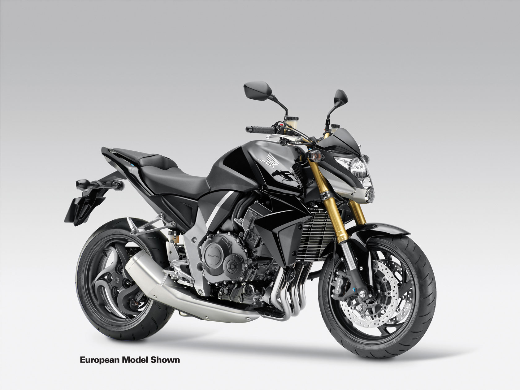 Honda Motorcycle Cbr Sportbike Free 220684 Wallpaper wallpaper