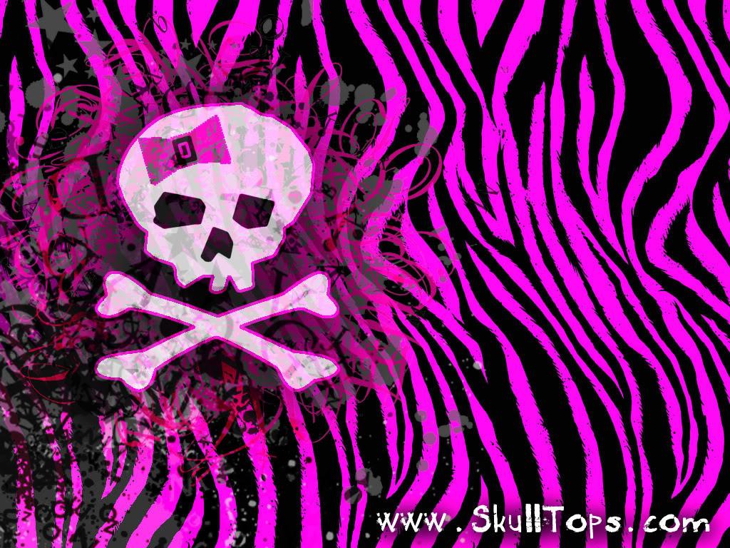 Animal print crimson tide 253390 wallpaper wallpaper