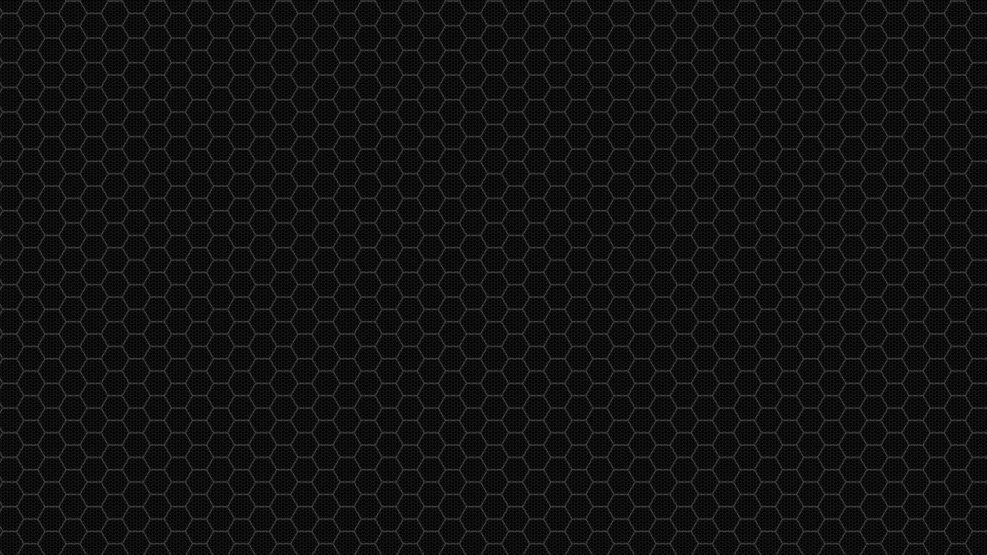 Carbon Fiber From Dark 1560361 Wallpaper wallpaper