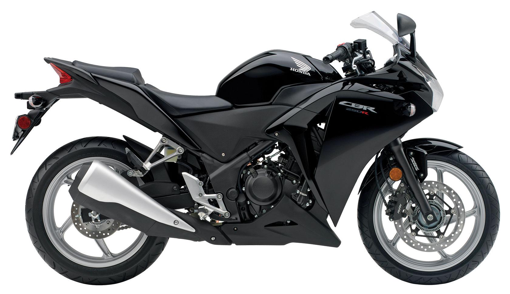 Honda Motorcycle Cbrr Abs Sportbike Free 234479 Wallpaper wallpaper