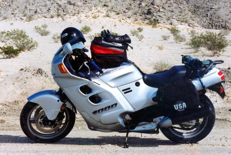 Honda Motorcycles Platinum Member Albums And Motorcycle Riding 83716 Wallpaper wallpaper