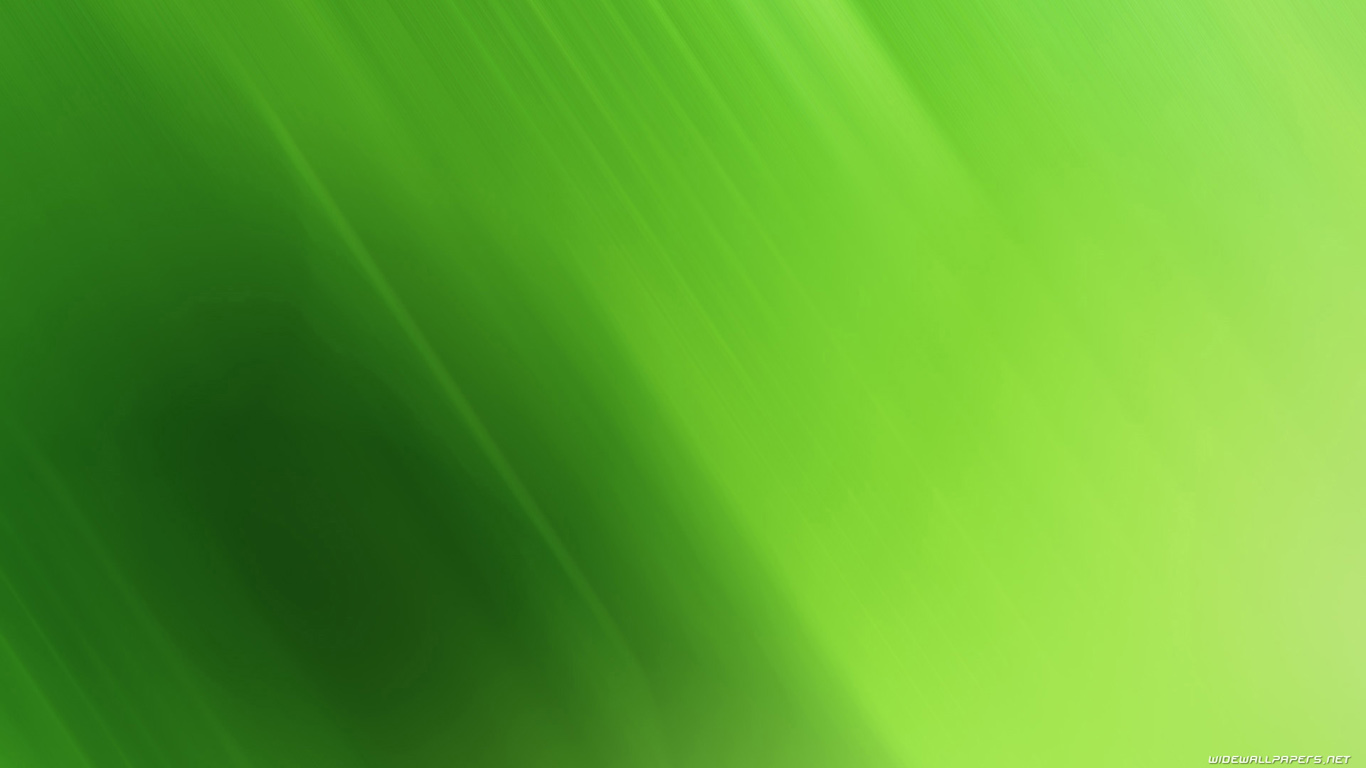 Abstract Vector Wide And Hd Green 161173 Wallpaper wallpaper