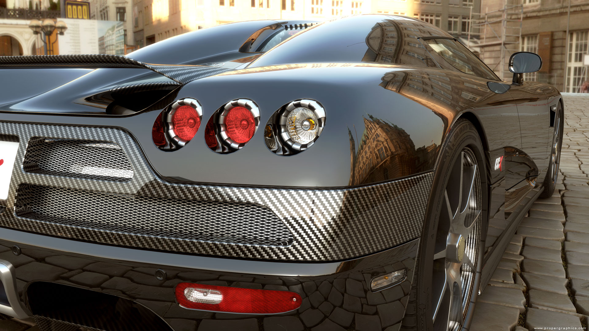 Carbon Fiber Bugatti Beautiful Images 473489 Wallpaper wallpaper