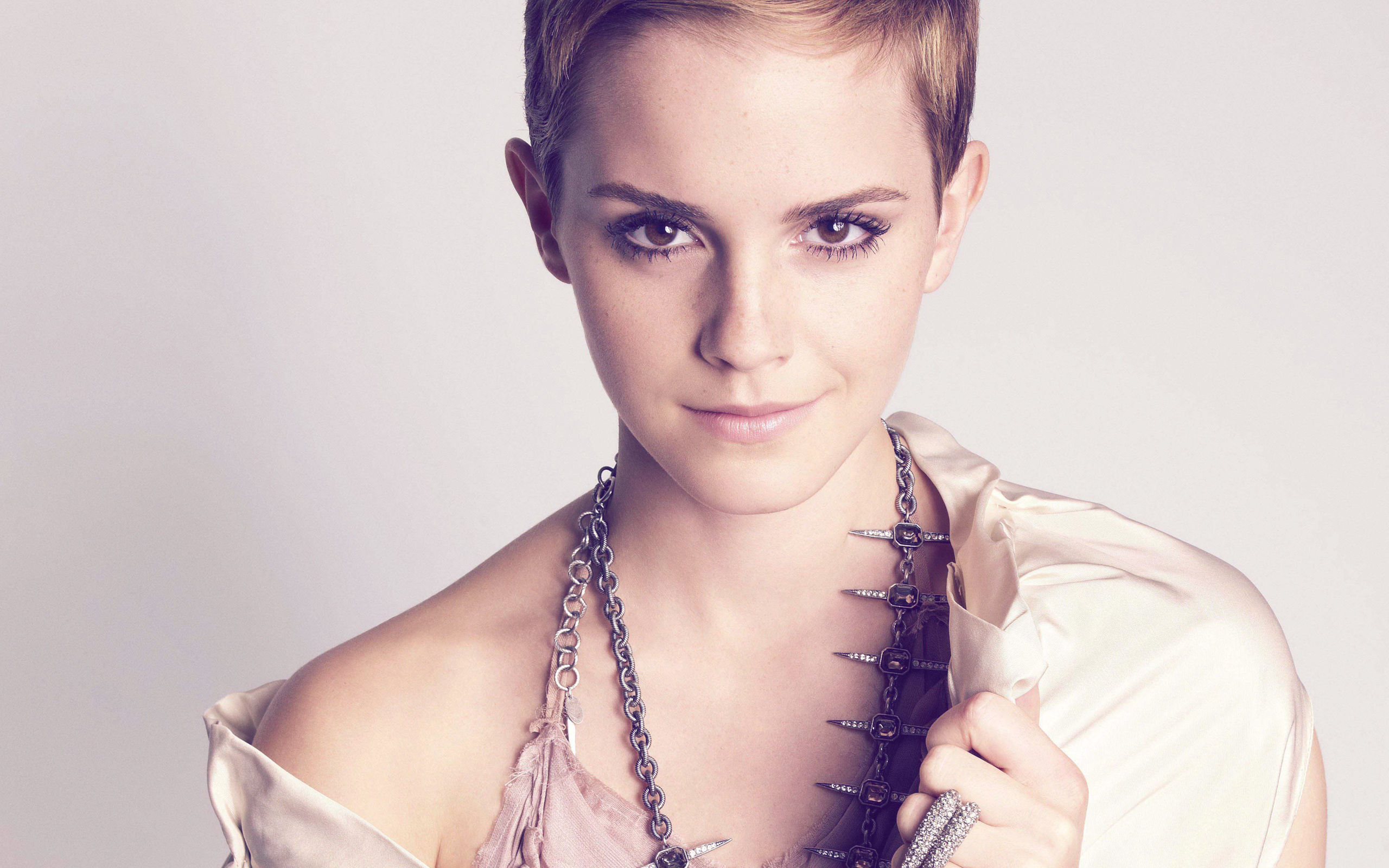 Emma Watson 2012 wallpaper download