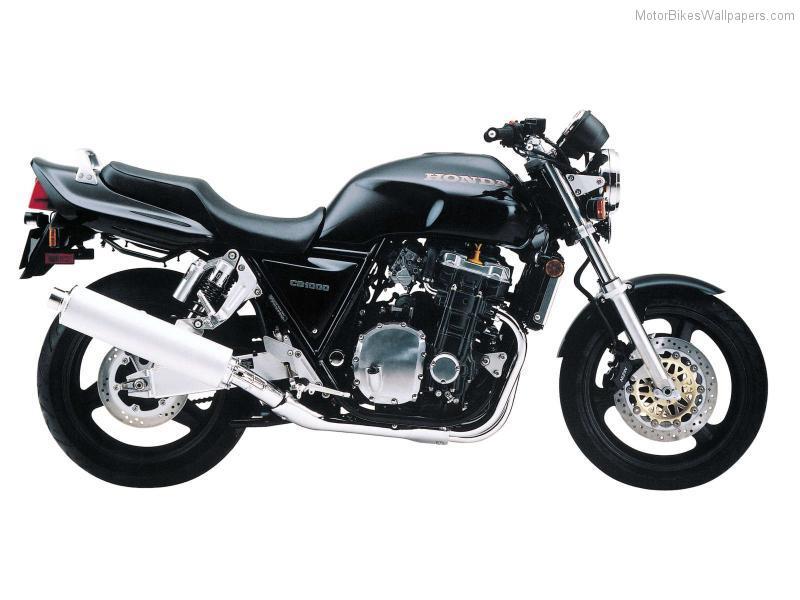 Honda Motorcycles Cb And High Quality 55976 Wallpaper wallpaper