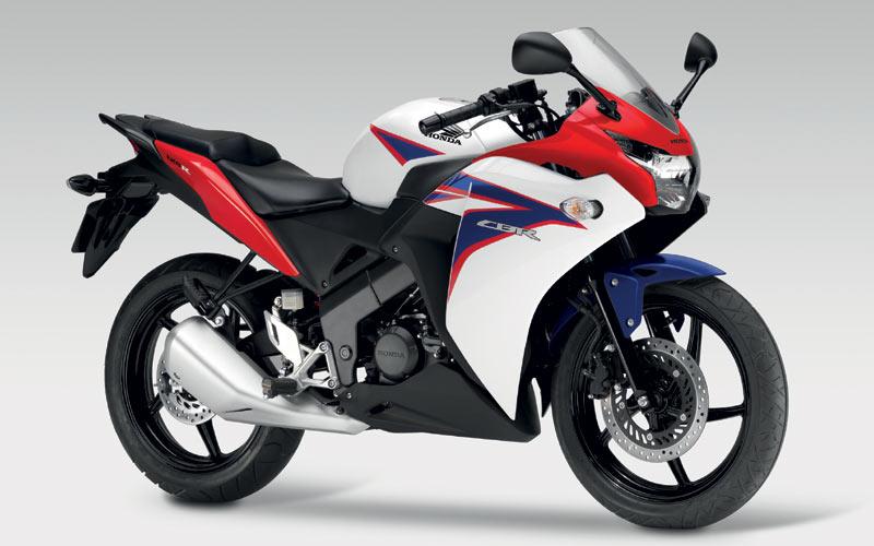 Honda Motorcycles Cbrr Motorcycle Free 61471 Wallpaper wallpaper