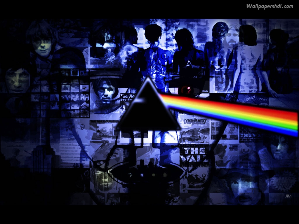 Pink Floyd Animals Pyramid Hd For Free Backgrounds 359426 Wallpaper wallpaper